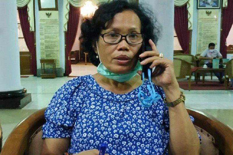 Didominasi klaster RSUD Ngudi Waluyo, 39 orang di Blitar positif