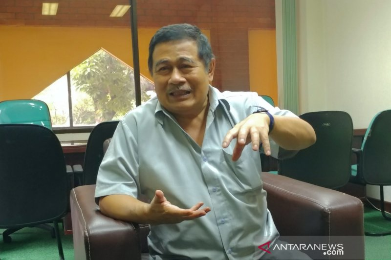 Asbihu NU: Kemenag diuntungkan kalah di pengadilan Siskopatuh
