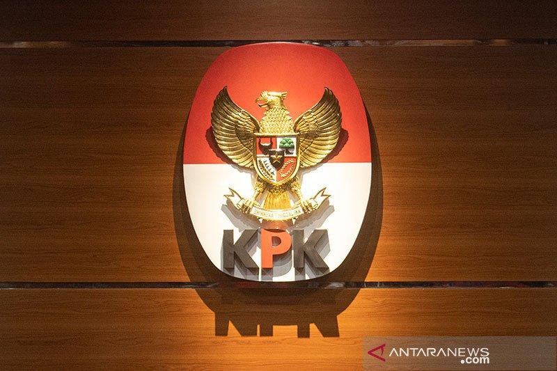 KPK dorong Pemkab Natuna perbaiki tata kelola pemerintahan