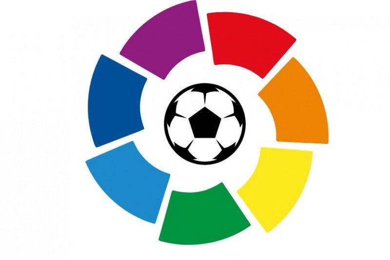 Dua belas orang anggota klub Fuenlabrada Spanyol positif COVID-19