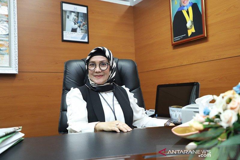 Kementerian PAN-RB tetapkan 8 provinsi sebagai percontohan Hub-JIPP