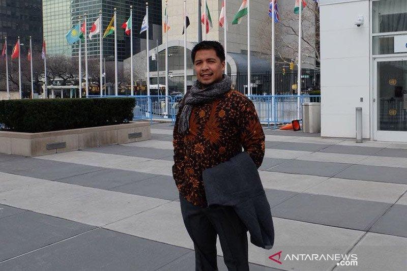 Pemerhati : Tri Sentra berperan dalam wujudkan Pelajar Pancasila
