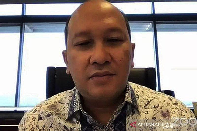 Ketua Kadin nilai potensi bisnis Perum Perindo sangat besar
