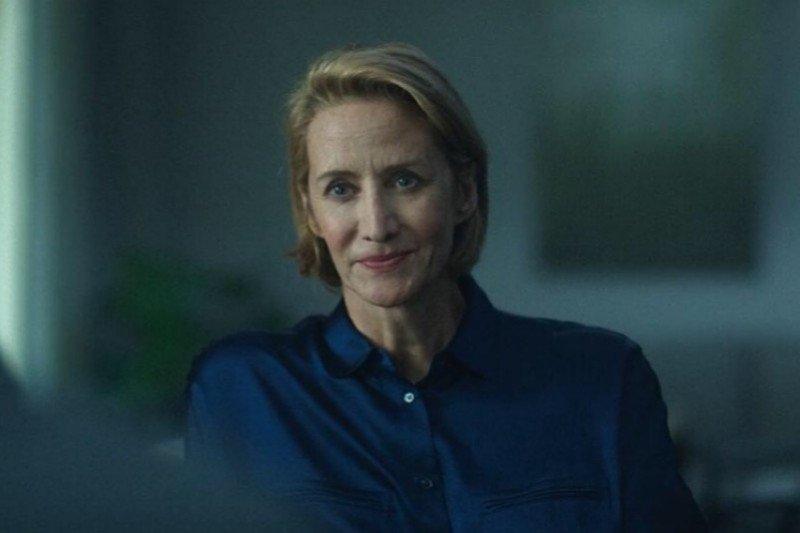 Daftar Emmy 2020, Netflix pimpin 160 nominasi