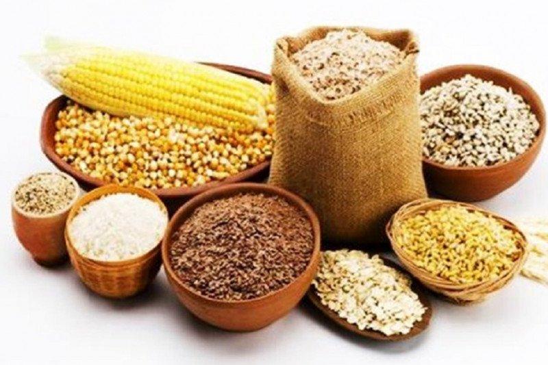 Balitbangtan terus berinovasi hasilkan produk olahan pangan sehat