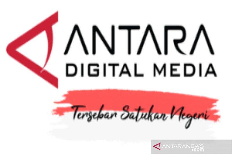 Waspadai penipuan catut nama Antara Digital Media