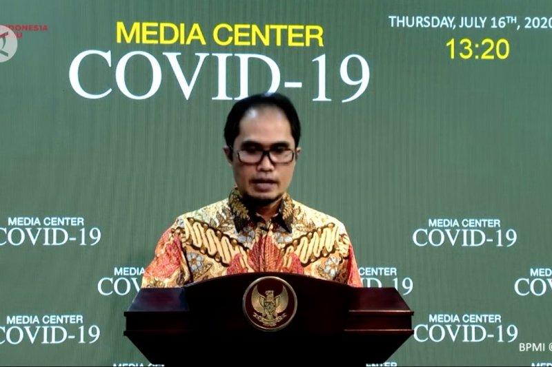 Dirut Biofarma: Vaksin COVID-19 akan tersedia di kuartal I tahun 2022