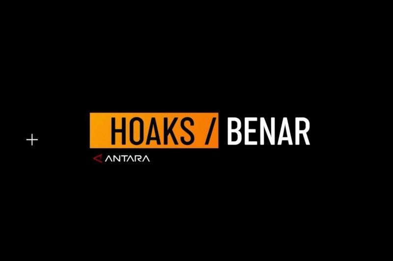 Hoaks atau Benar : Mulan Jameela mundur dari parlemen? Jokowi tugasi Prabowo bubarkan FPI?