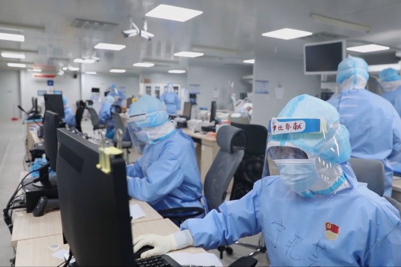 Pemprov Sumut menunggu perkembangan penelitian flu babi sebelum bertindak