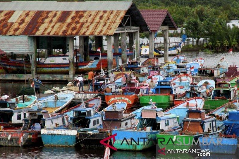 Hormati Idul Adha, ribuan nelayan di Aceh tidak melaut tiga hari