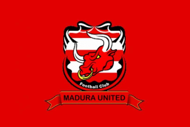 Madura United sayangkan ketidakjelasan kompetisi usia muda