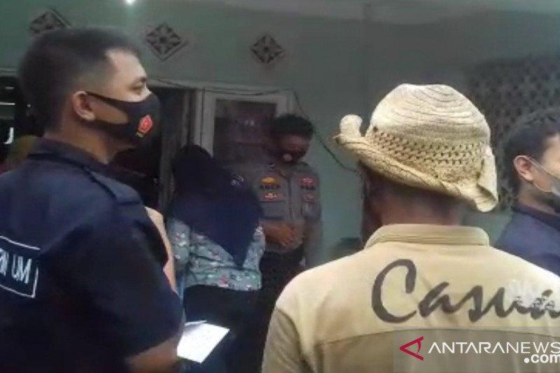 200 korban investasi bodong dari Sukabumi