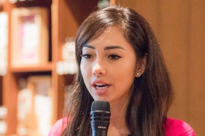 Video Anji, Pengamat: Penyebaran informasi diiringi tanggung jawab