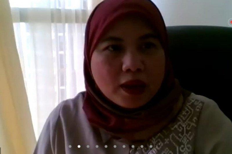 Anggota DPR dorong RUU PKS masuk Prolegnas 2021