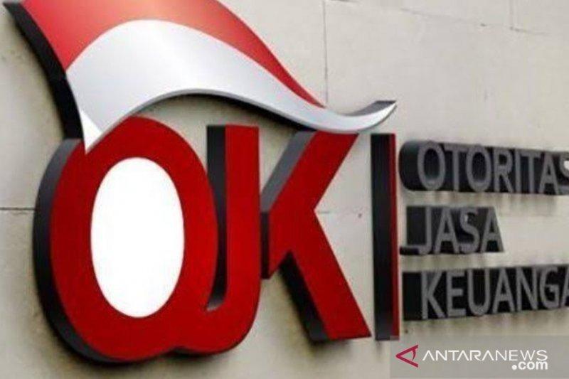 """OJK: Ekosistem keuangan digital mendorong tumbuhnya """"start-up"""" baru"""