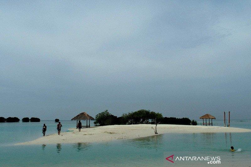 Warga minta Anies datang ke Pulau Pari tangani konflik lahan