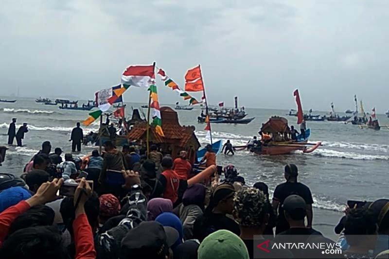 Cilacap konsultasikan giat Festival Nelayan 2020 ke Satgas COVID-19