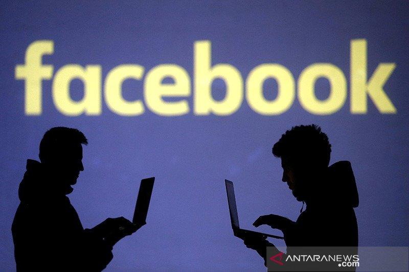Facebook, Google dan Apple akan disidang di Eropa Februari