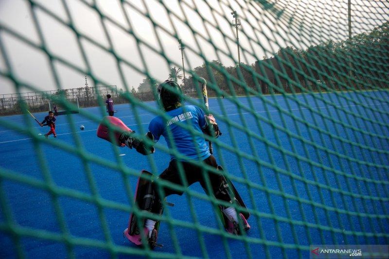 PB PON tetap tolak 10 cabang olahraga dipertandingkan di luar Papua