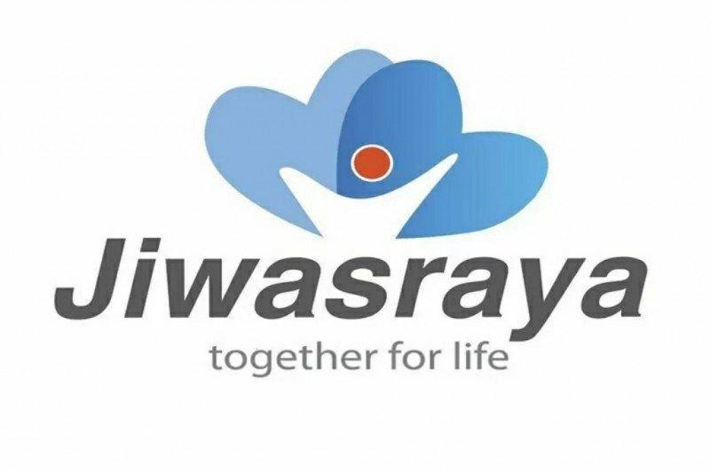 Kejagung: Sitaan aset terdakwa kasus Jiwasraya kembali ke negara