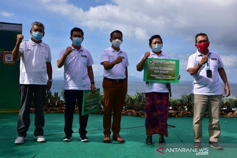 BI: Penggunaan QRIS dorong percepatan kebangkitan ekonomi Bali