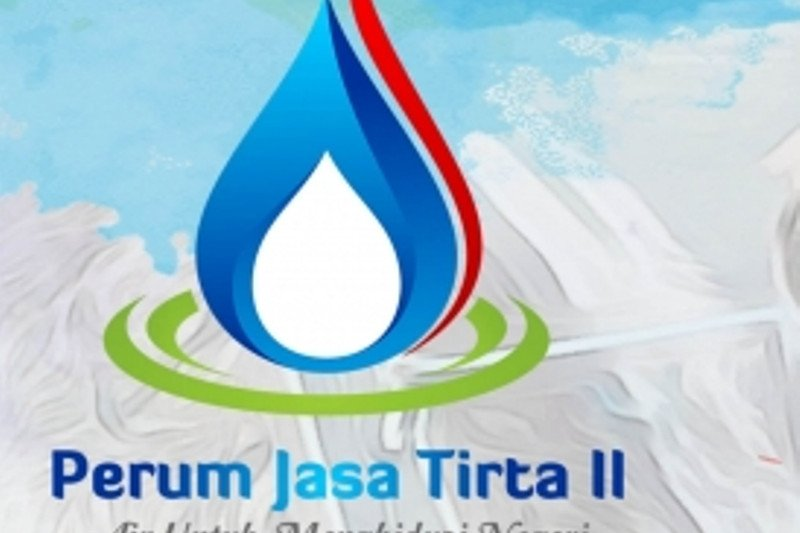 Jasa Tirta II dan BBWS Citarum PUPR bahas ketersediaan air baku