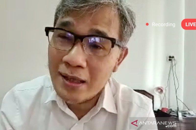 Inovator 4.0 dorong Indonesia mumpuni di teknologi komputasi kuantum