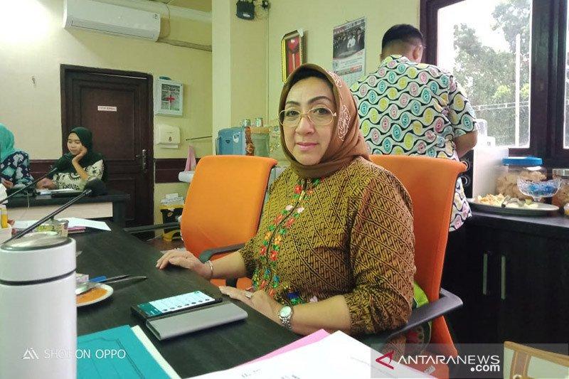 Komisi A DPRD Surabaya minta pemkot cairkan sisa anggaran pilkada