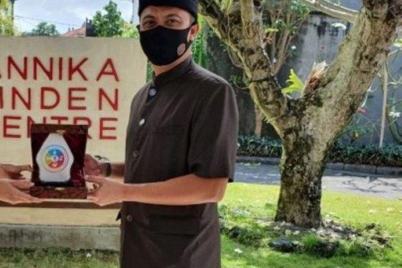 BPJAMSOSTEK Banuspa: perusahaan proaktif soal program subsidi karyawan
