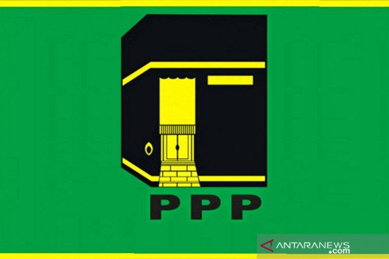 PPP Jateng: Sandiaga punya reputasi bagus di kalangan Muslim