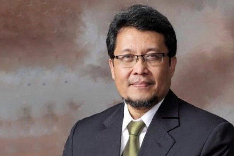 Guru Besar Ekonomi IPB ungkap cara cegah resesi di Indonesia