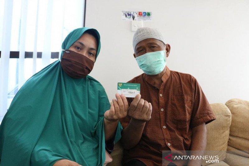 Program jaminan BPJS Kesehatan permudah cuci darah pasien
