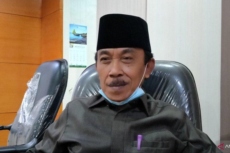 Gerindra NTB dukung pencalonan kembali Prabowo di Pilpres 2024