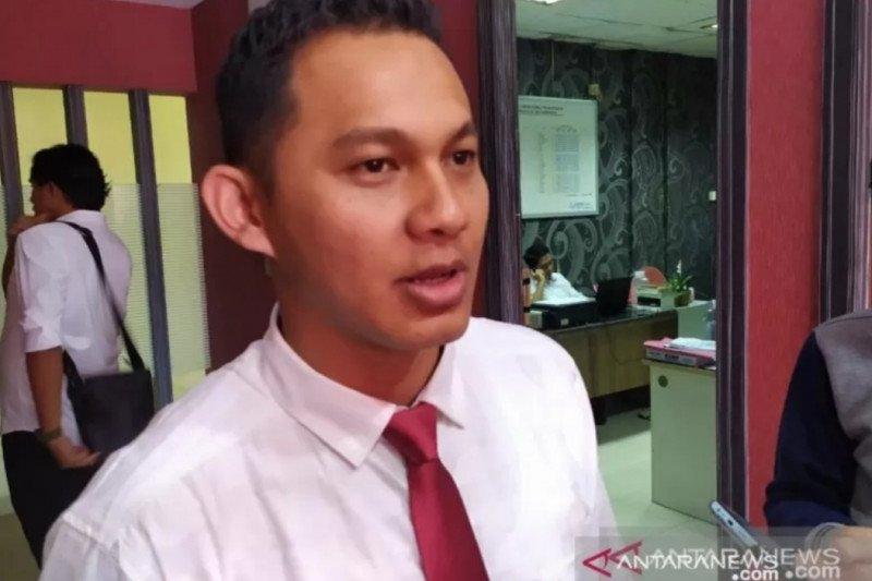 Seorang tahanan Polres Tanjungpinang tewas di dalam sel