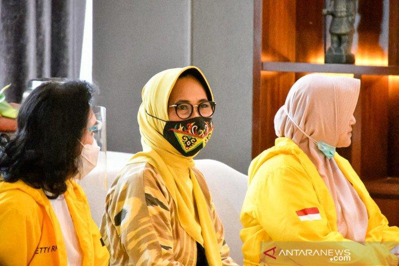 Ligislator prihatin tingginya kekerasan seksual perempuan-anak Kaltim