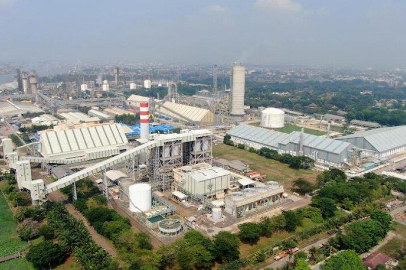 Pusri jamin operasional pabrik sesuai standar keamanan dan keselamatan