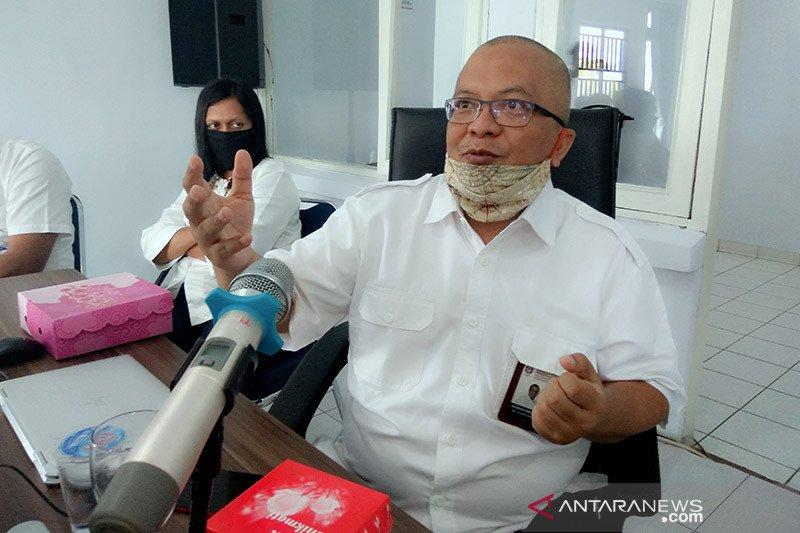 P2LD-LIPI segera terapkan metode kajian potensi gempa di Maluku
