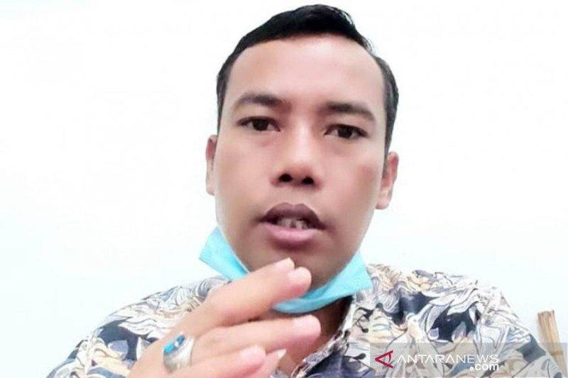 KPID tegur Padang TV dan TVRI Sumbar langgar pedoman penyiaran