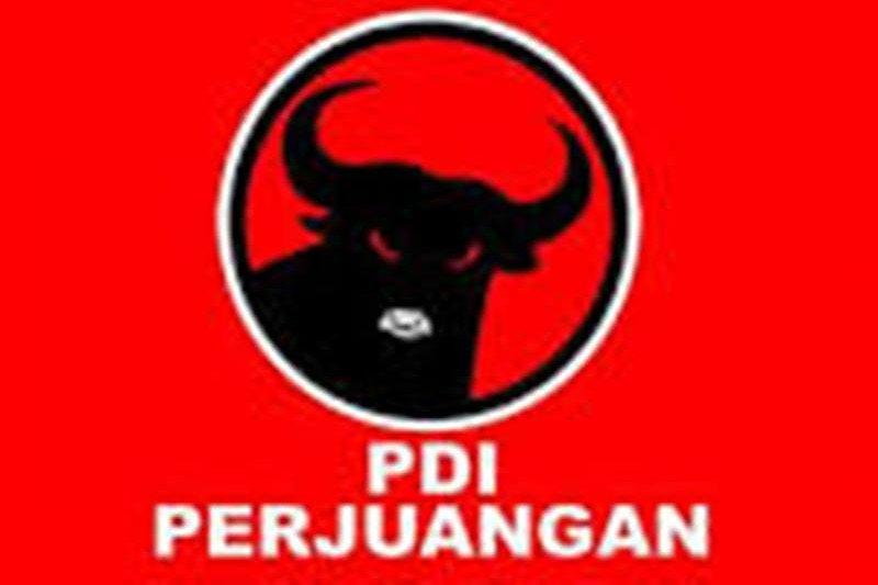 Calon kepala daerah PDIP diminta solid dalam menangkan Pilkada
