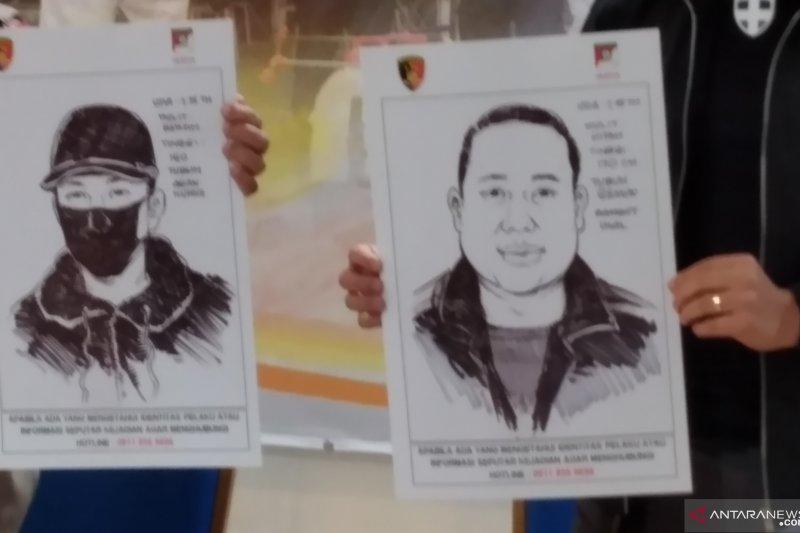 Kemarin, penembakan di Kelapa Gading hingga kasus penusukan di warnet