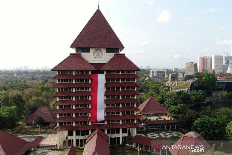 PTUN putuskan gugatan mantan Wakil Rektor UI tidak dapat diterima
