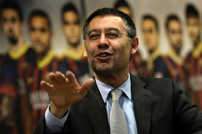 Koeman jadi pelatih, Messi tetap di Nou Camp