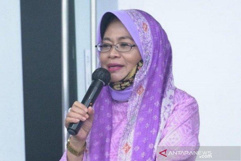 HUT RI, Prof Musdah Mulia: Galang persatuan kikis politik identitas