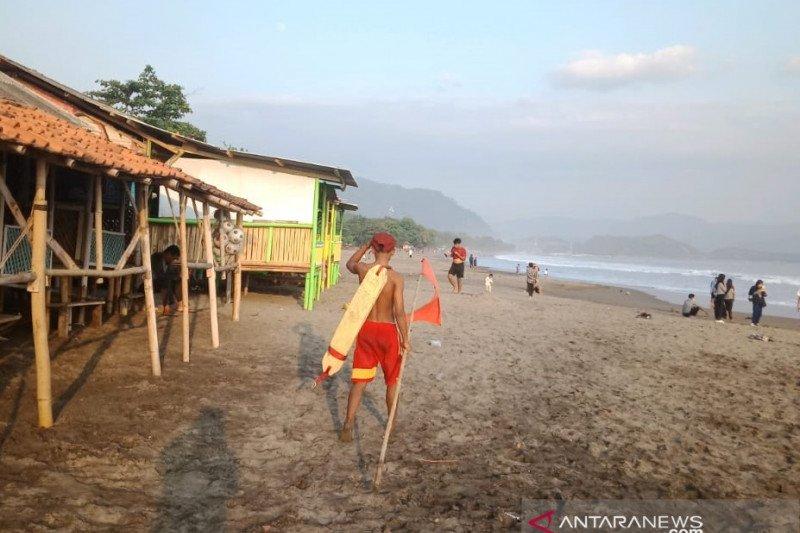 Sukabumi bakal tutup objek wisata yang abai protokol kesehatan