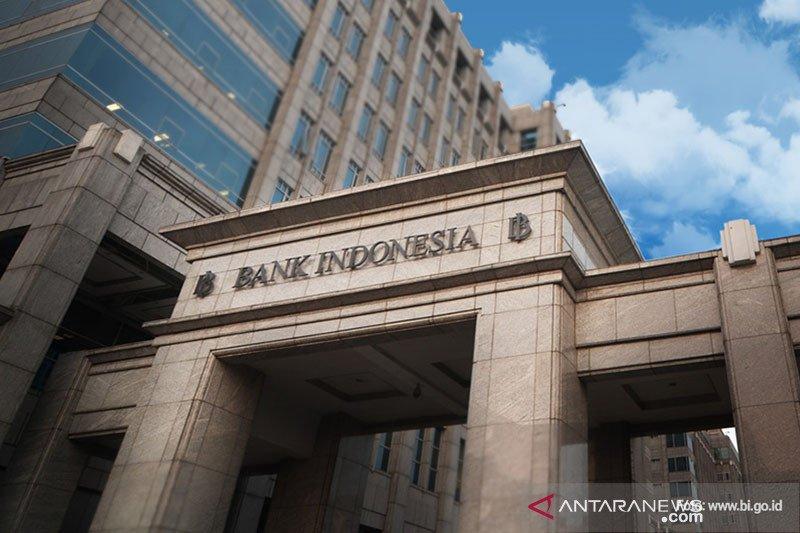 BI dan Singapura sepakat perpanjang kerja sama keuangan bilateral