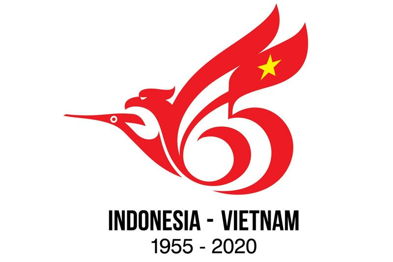 Kedekatan Soekarno, Ho Chi Minh cerminkan 65 tahun hubungan RI-Vietnam