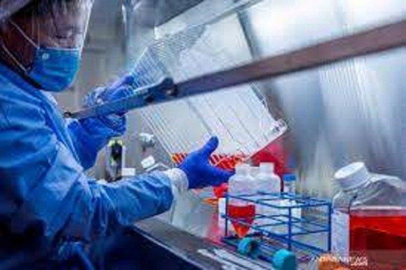 CDC AS: uji corona tak perlu bagi yang terpapar tanpa gejala