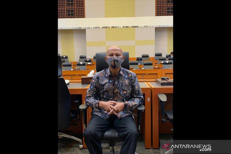 Ketua Banggar DPR RI bantah bagi-bagi uang di Sumenep