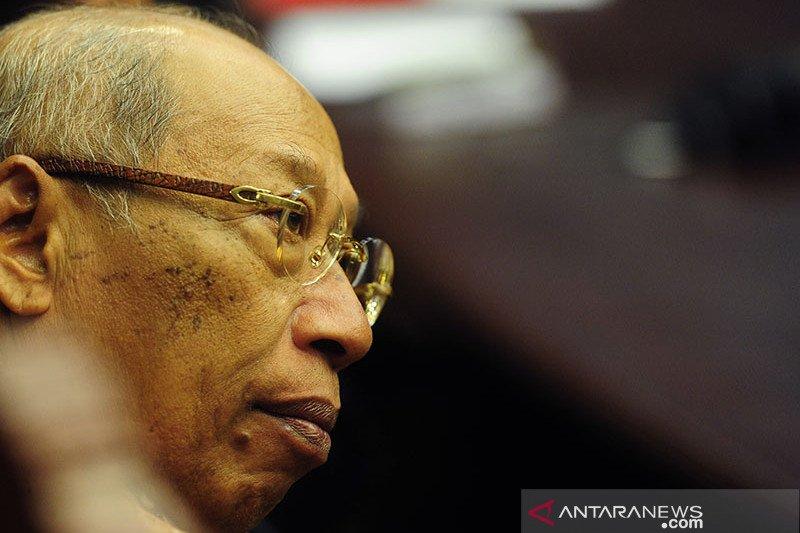 Legislator: Kasus penyerobotan tanah PTPN harus diproses