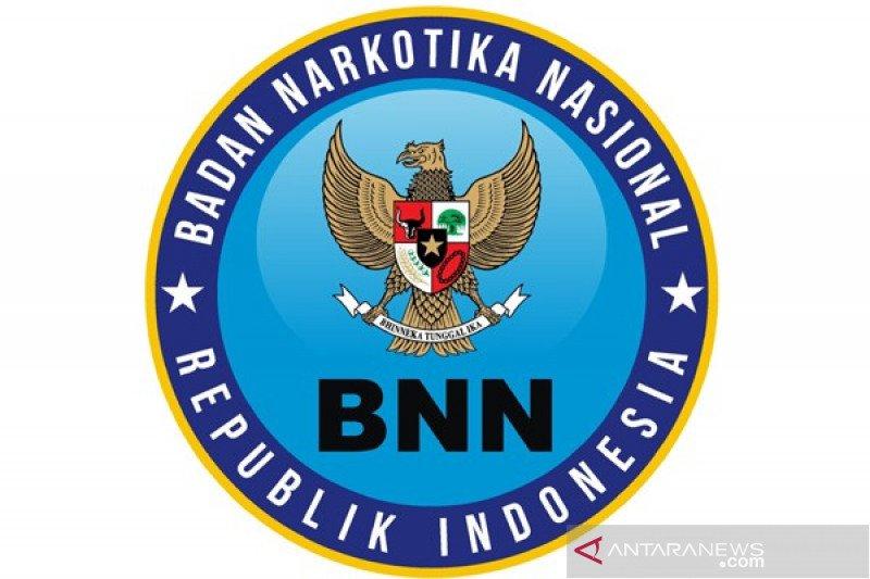 BNNK Aceh Selatan: Tak ada bantuan hukum bagi satpam pembawa ganja